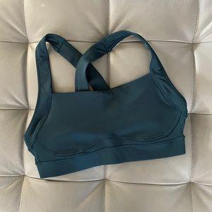 Old Navy sports bra